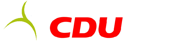 Logo SR