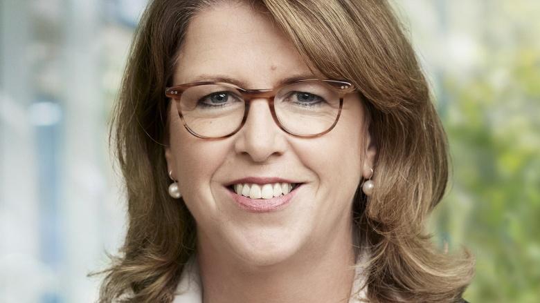 Ulla Thoennissen